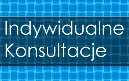Indywidualne konsultacje2