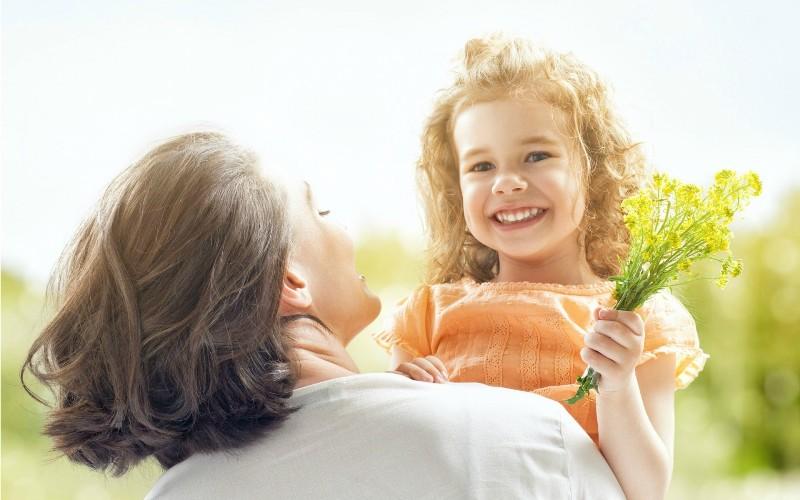 dziecko,komunikacja z dzieckiem przedszkolnym,rodzice chcą mieć wybór